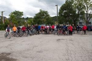 BikesBurgers 2