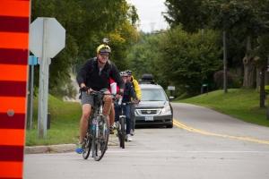 BikesBurgers 4