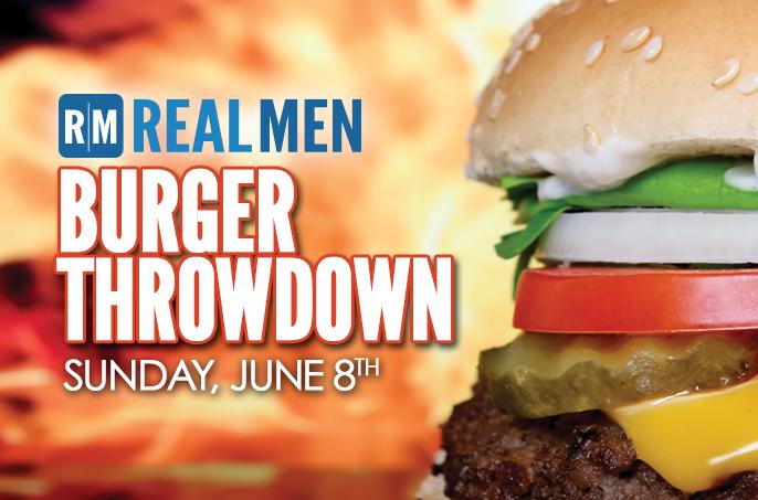 BurgerThrowDown_plain