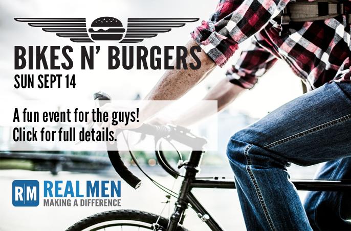 BikesNBurgers2014