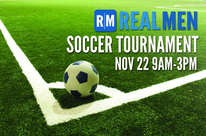 RM_SoccerTourney_Plain