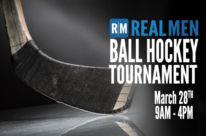 BallHockeyTourney2015