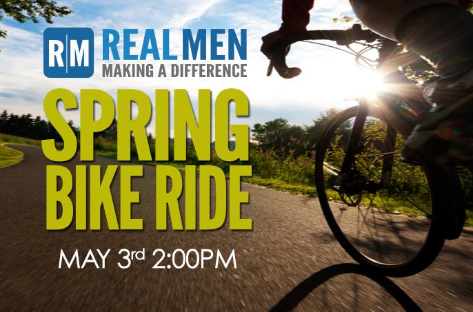 SPRING_Bike_Ride_May2015