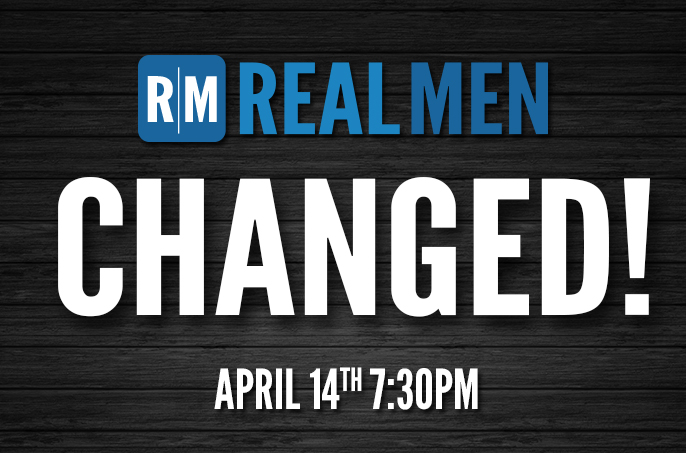 RM_Changed_Event
